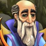 Die Legende von Atlantis Exodus: Tipps & Tricks für den Einstieg