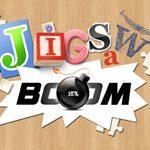 Die Welt der Puzzle – Jigsaw Boom Spieletest: Gemütliches Puzzlen am PC