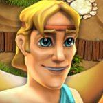 Die Legende von Atlantis Exodus Spieletest: Kannst du Atlantis retten?