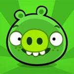 Angry Birds News: Das neue Angry Birds heißt Bad Piggies