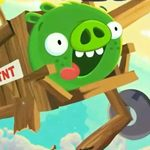 Angry Birds 2 News: Bad Piggies wird kein Angry Birds Klon!