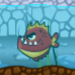 Fish Fury: Tipps & Tricks für den Einstieg