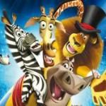 Madagascar 3 – Flucht durch Europa Spieletest: Tierisches Abenteuer