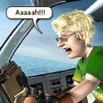 Schätze der geheimnisvollen Insel Onlinespiel: Hier gratis anspielen!