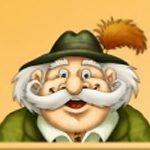 Oktoberfest Manager Spieletest: Mit dem Bierzelt zum Erfolg
