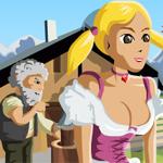 5 witzige Gratis-Games passend zur Wiesn: O'zapft is!