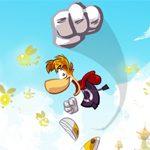 Rayman Jungle Run Spieletest: Renn, Rayman, renn!