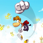 rayman-jungle-run-teaser