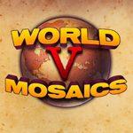 World Mosaics 5 Spieletest: Rätsel-Knobelei für Sudoku-Fans