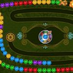 Candy Shoot Spieletest: Kostenlos, aber nicht umsonst