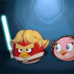 Spiele-Newsticker: Neue Levels für Angry Birds Star Wars, Tour de France in Aktion, Wimmelbilder gut fürs Gehirn und mehr