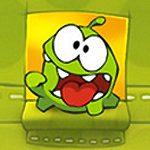10 iPhone-Spiele, die du gespielt haben musst!