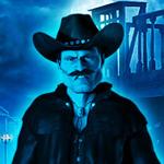 Deadwood – Unter dem Blutmond Spieletest: Nicht jeder findet im Tod seine Ruhe