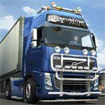 Downloads für Simulations-Fans: Traktoren, Brummis und Schiffe fahren