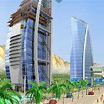 Hotel Imperium Onlinespiel: Hier gratis spielen