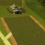 Landwirtschafts Gigant Spieletest: Mit dem Bauernhof zum Millionär