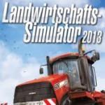 Landwirtschafts-Simulator 2013 News: Viele Verbesserungen und Sammler-Edition