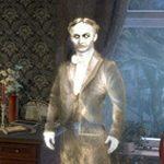 Midnight Mysteries – Haunted Houdini Spieletest: Realität oder Zaubertrick?