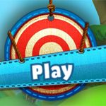 Ragdoll Blaster 3 Spieletest: Physik-Spielerei für die Grauen Zellen