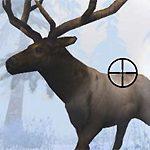 Remington Jagd-Action Alaska: Tipps & Tricks für den Einstieg