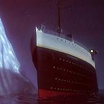 Hidden Mysteries – Rückkehr zur Titanic Spieletest: Geistergeschichte auf dem Meeresgrund