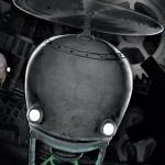 Unmechanical Spieletest: Abenteuer in düsteren Labyrinthen