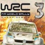 WRC 3 Spieletest: Mit Rallye-Action über Stock und Stein