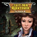Zeit der Abenteuer – Der Held in dir Spieletest: Bin mal kurz die Welt retten