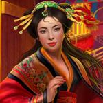 Mahjong Master – Die besten der Welt Spieletest: Nicht nur für Profis geeignet