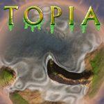 Topia World Builder Vorschau: Der angehende Gott-Simulator