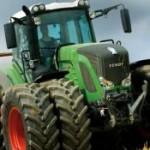 Agrar-Simulator 2013 Spieletest: Schöner, fehlerhafter Bauernhof