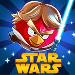 Angry Birds Star Wars Download: Jetzt die kostenlose Demo laden
