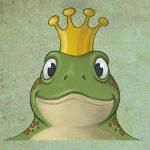 Build-a-lot Märchenwelt Spieletest: Da schwingt der Zauberstab