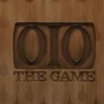 OIO Spieletest: Eine Holzfigur auf der Suche nach dem Licht