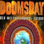 Doomsday – Der Weltuntergangs-Tycoon Spieletest: Geld verdienen mit Angst und Schrecken