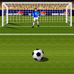 Promotion: Elfmeterschießen kostenlos online spielen