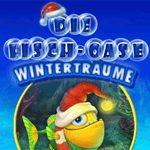 Die Fisch Oase – Winterträume Onlinespiel: Hier gratis spielen