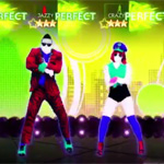 Just Dance 4 News: Jetzt im Gangnam-Style abhotten