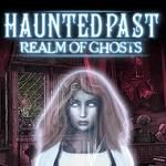 Haunted Past – Im Reich der Geister Spieletest: Ein schauriges Abenteuer