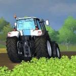 Landwirtschafts-Simulator 2013 Spieletest: Zurück auf den Bauernhof!