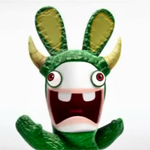Rabbids Rumble Spieletest: Welcher Hase ist flauschiger?