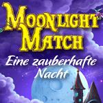 Moonlight Match – Eine zauberhafte Nacht Spieletest: Drei in Eins