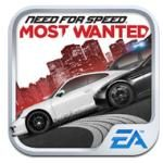 Need for Speed – Most Wanted Spieletest: Schöne Raserei für harte Jungs