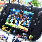 Nintendo Wii U News: Diese Spiele erwarten Dich zum Verkaufsstart!