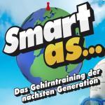 Smart As Spieletest: Witziges Gehirnjogging für unterwegs