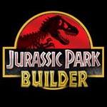 Jurassic Park Builder – Tipps, Tricks und Hilfen zum schnellen Einstieg
