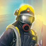 Rescue 2013 – Helden des Alltags Spieletest: Doofe Feuerwehrleute verderben den Spaß
