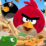 Angry Birds News: Gratis-Levels & Kinofilm