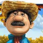 Barn Yarn News: Freu dich auf dieses Wimmelbild-Spiel!