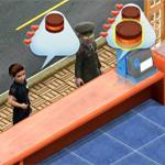 Cake Shop 2 Onlinespiel: Hier gratis spielen